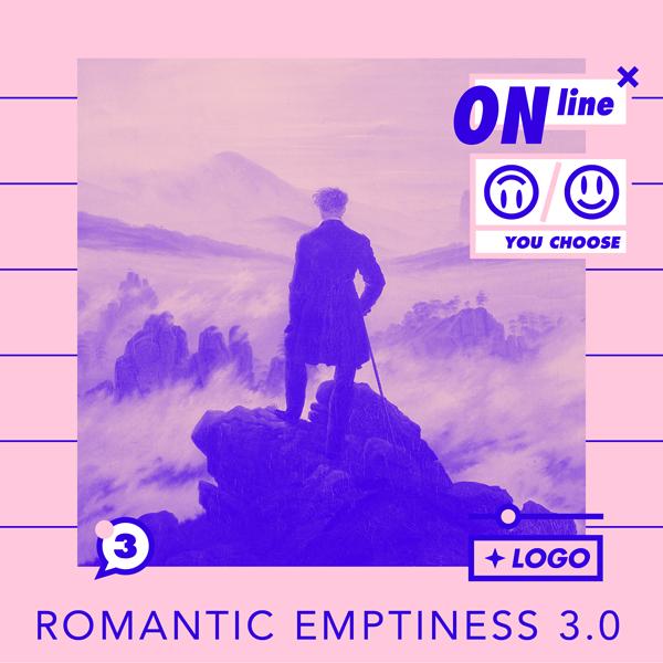 EXPO banner_Emp-Romance-01