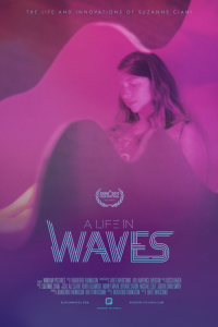Suzanne Ciani: A Life In Waves