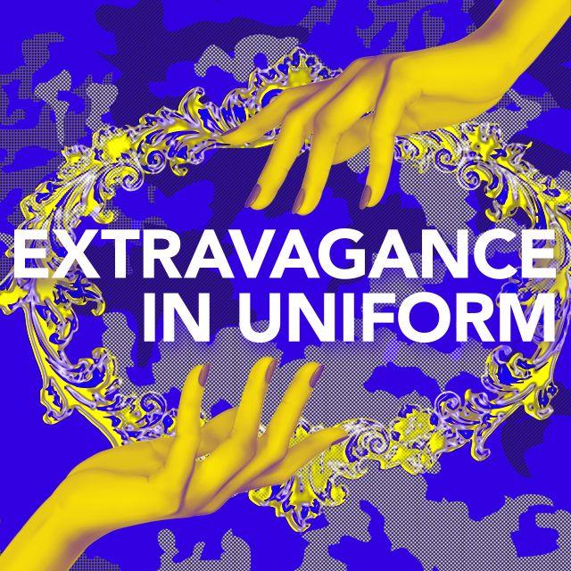 ADE_ExtravaganceInUniform_LAB111-1