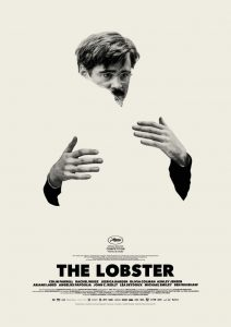 Lobster, The