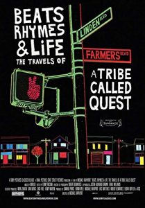 Beats, Rhymes & Life, The Travels Of A Tribe Called Quest