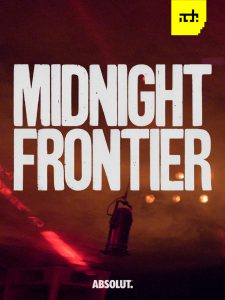 Midnight Frontier