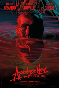 The Dark Heart Of Apocalypse Now — Lecture