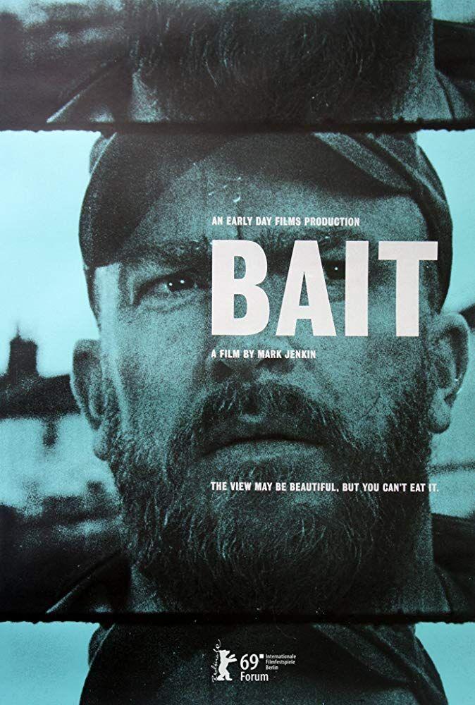 Poster Bait