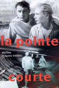 La Pointe Courte