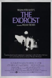 The Exorcist: The Director's Cut