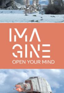 Club Imagine Filmquiz