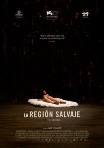 Región Salvaje, La